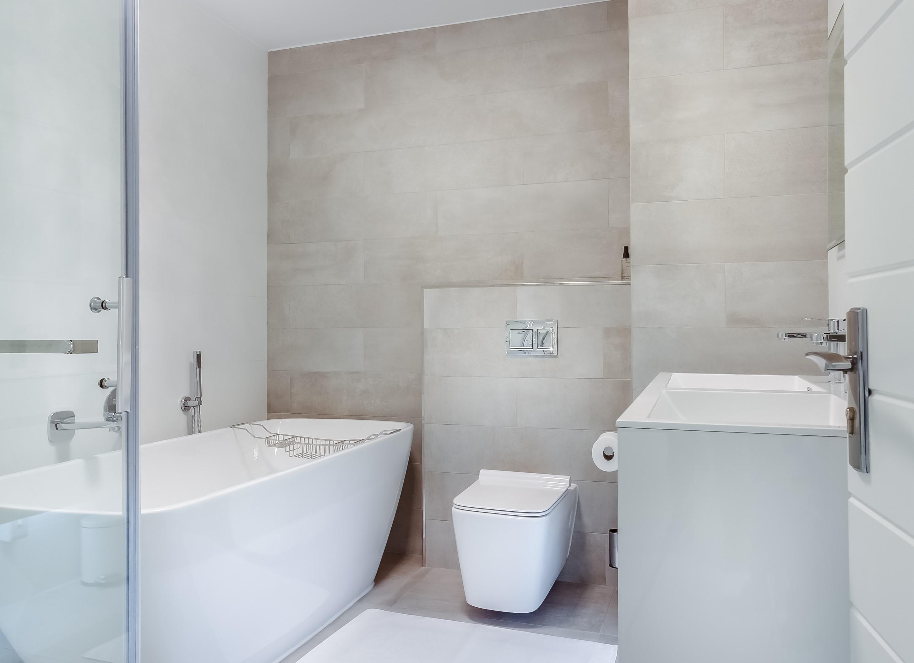 Tegels Voor Uw Badkamer Otten Keukens Sanitair