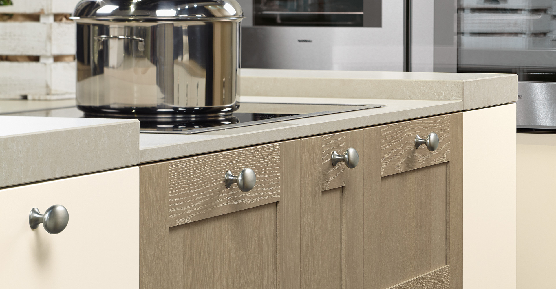 Keuken configurator keuken culemborg keuken decoratie ideeen keuken frontjes keuken gadgets - Keuken decoratie ideeen ...