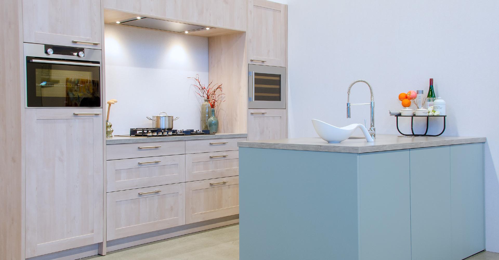 tegels keuken hoogeveen : Otten Keukens Sanitair Hoogeveen Kwaliteit En Nuchterheid