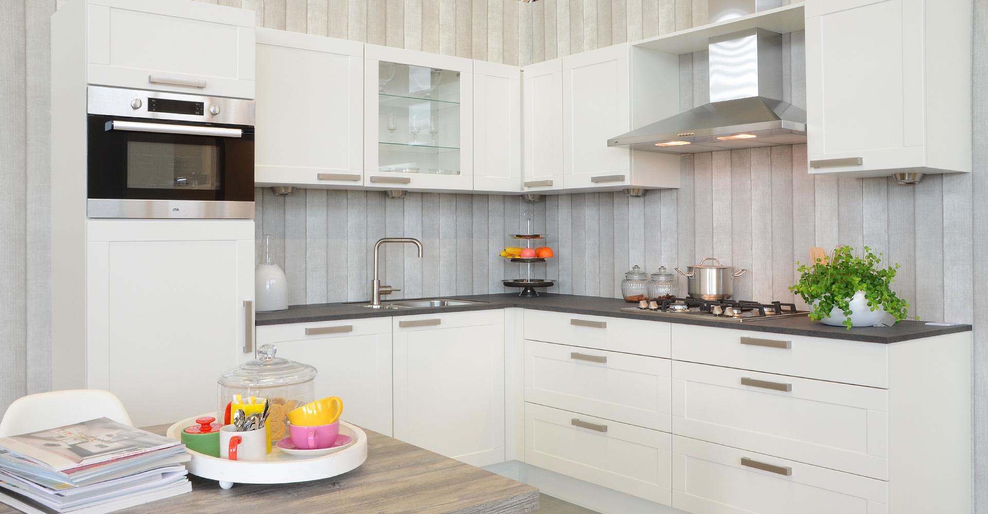 Moderne keukens inbouwapparatuur beste ideen over huis en interieur