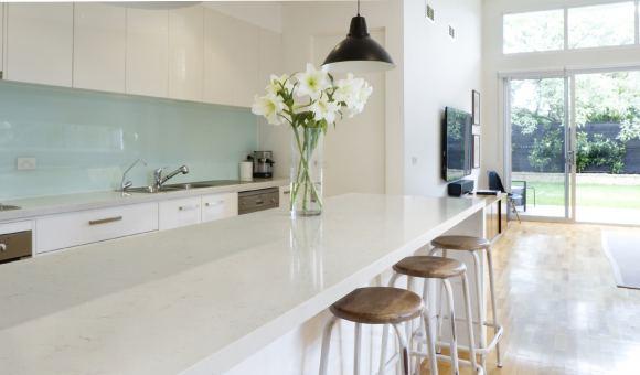 Aanrechtbladen   van graniet tot composiet   otten keukens hoogeveen