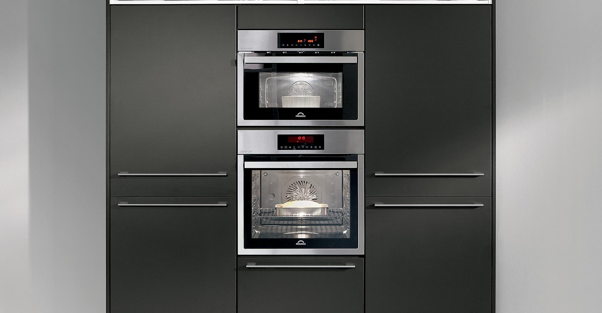 Inbouwapparatuur maakt uw keuken compleet otten keukens sanitair