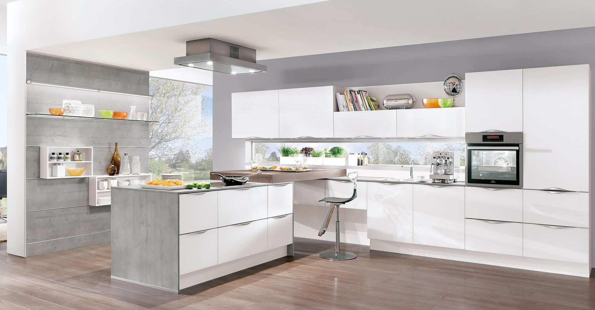 Nobilia Keuken Onderdelen : Nobilia dealer hoogeveen drenthe