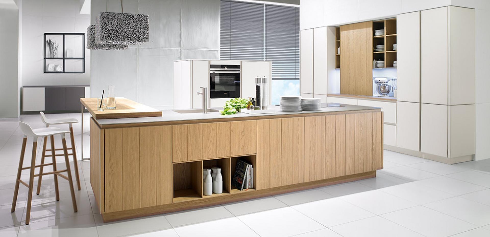 tegels keuken hoogeveen : Nieuwbouwprojecten Keukens En Sanitair Otten Keukens En Sanitair